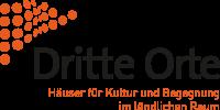 DO_Logo_rgb